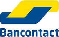 bancontact-logo